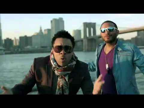 Tamer Hosny Ft shaggy Smile   YouTube