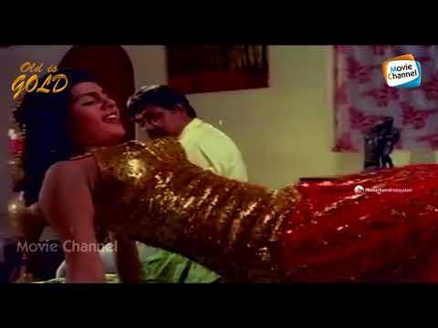 Arayanna Thooval Lyrics | അരയന്നത്തൂവല് ശയനമണ്ഡപം | Agni Muhurtham Movie Songs Lyrics