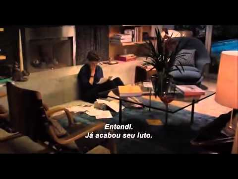 Trailer do filme Uma Chance Para Ser Feliz
