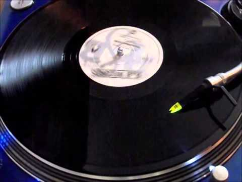 IMAGINATION - JUST AN ILLUSION (12 INCH VERSION)