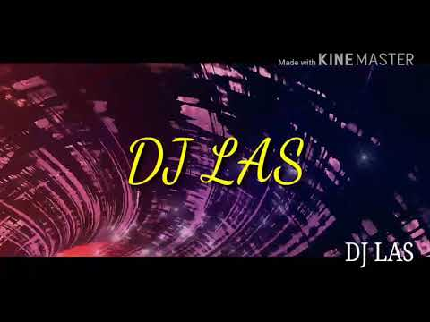 Kangana Tera Ni _ Remix - By DJ LAS