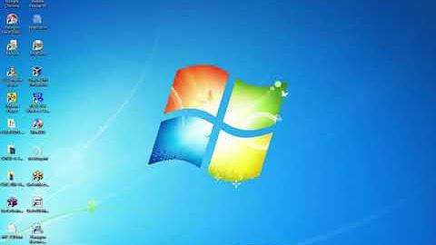 Полная пошаговая инструкция по установке и настройке Windows 10/8/7 уровень 2