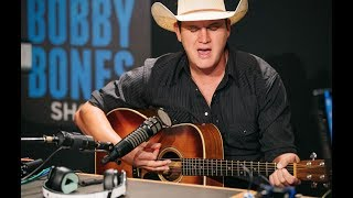 Jon Pardi Performs 34 Heartache on the Dance Floor