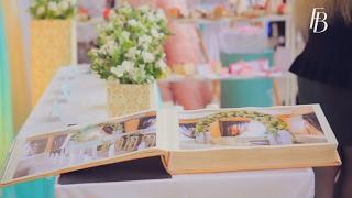 Свадебный салон 2017