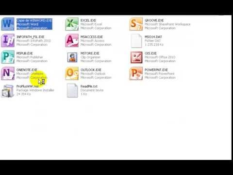 microsoft office visio 2010 portable скачать