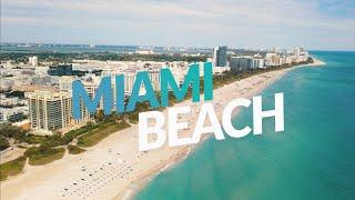 Benzinga Capital Conference - Empiricus Miami
