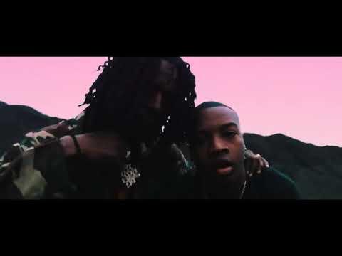 Tekashi69 - Kenny Rebelife ft. Jazz Cartier - working prod. 20 (Official Music Video)