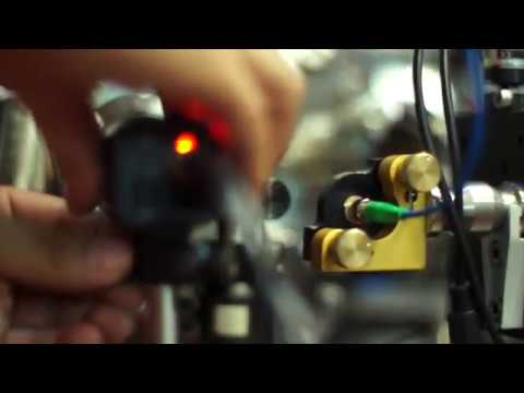 FlexX Film Produktion - Ihr Spezialist für Wissenschaft und Kultur