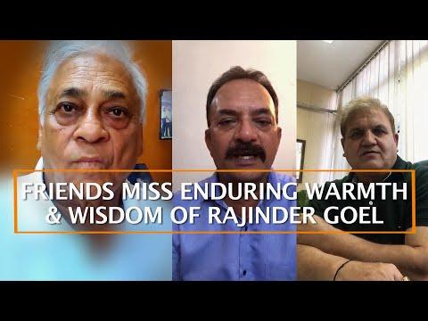 friends-miss-enduring-warmth-&-wisdom-of-rajinder-goel