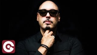ROGER SANCHEZ FEAT STEALTH - Remember Me (Siwell Remix)