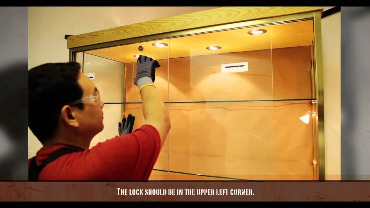 How to build sliding glass cabinet doors functionalities how to install sliding glass doors you planetlyrics Image collections