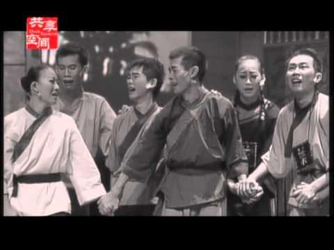 大马薪传 Anak Malaysia (2009) | Dua Space Dance Theatre