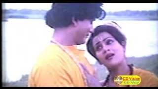 Video Laglam Na To Karo Pooja Te -Rajlaxmi Srikanto download MP3, 3GP, MP4, WEBM, AVI, FLV Juli 2017