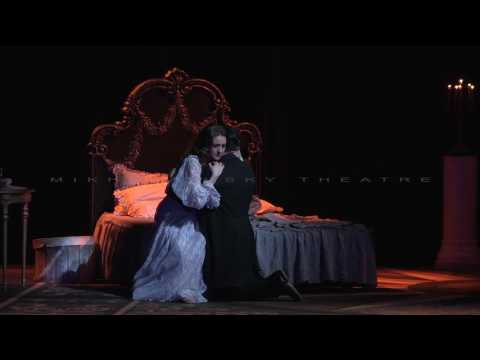 M.Buinosova/Verdi/Traviata/final