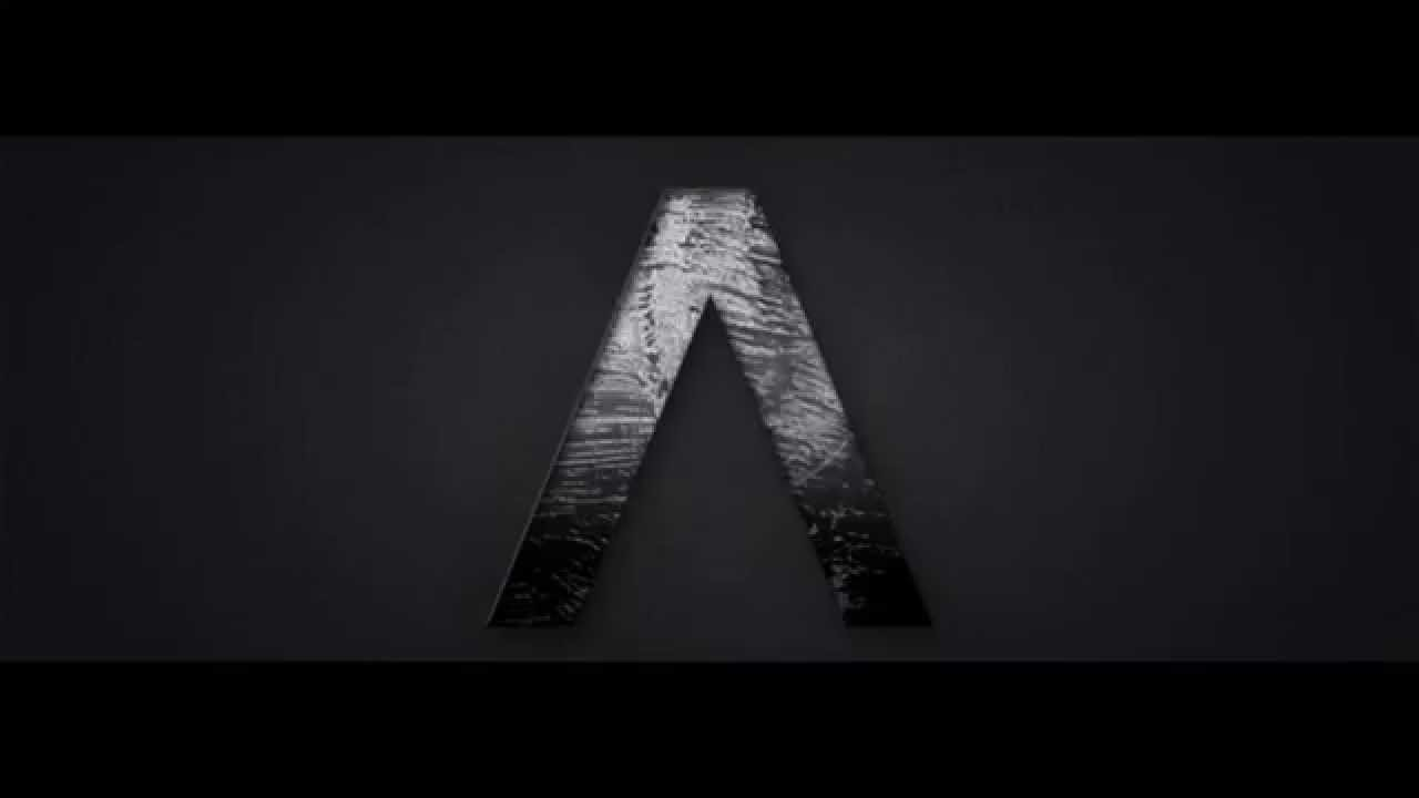 axwell Λ ingrosso sun is shining preview hd youtube