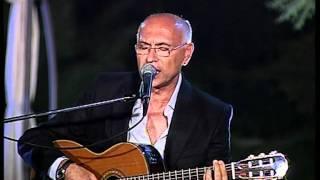 Mario Maglione - Mandulinata a Napule