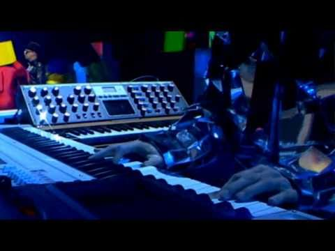 Pet   Shop    Boys   --    Left   To   My   Own   Devices [[  Official   Live  Video  ]]  HD