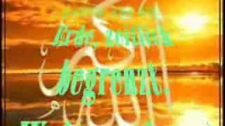 www.ilahitv.de AMMAR ISLAM RAP DEUTSCH www.kurantv.de