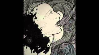 Contemplations - Errance (2014)