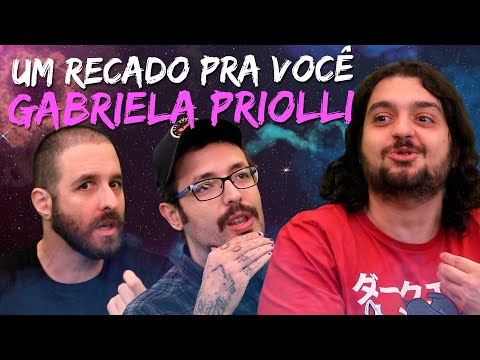 PRECISA DE DADOS PARA CONVERSAR? com Monark