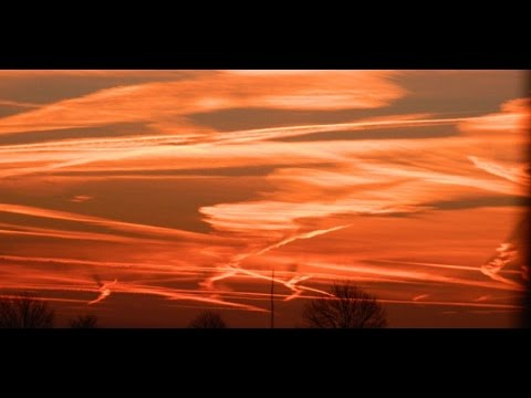 Monstrous S.R.M Geoengineering project Cambridge , England 18th JAN 2017 Please share !!!