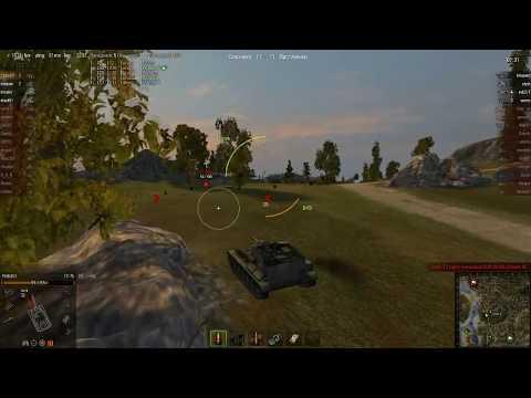 Видео Стрелок игра онлайн бесплатно