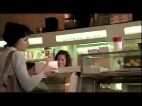 Eğer küçük bir sevgi verirseniz.. ÖDÜLLÜ KISA FİLM - AWARD-WINNING SHORT FILM