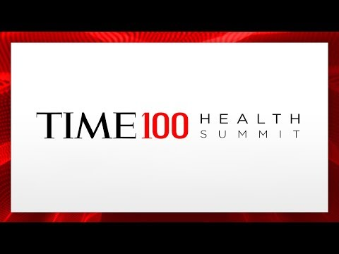 LIVE: Inaugural TIME 100 Health Summit (Part 2) | TIME thumbnail