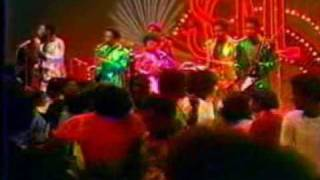 b t express do it til you re satisfied 1974