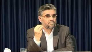 Ölmüş birinin cesedi yakılır mı? | Prof. Dr. Abdülaziz Bayındır