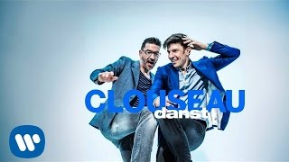 Clouseau  Droomscenario (Official Audio)