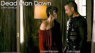 Pusher Music - Always Find Me Here (Dead Man Down - Trailer Soundtrack) 2013