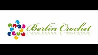 Berlin Crochet Viyoutubecom