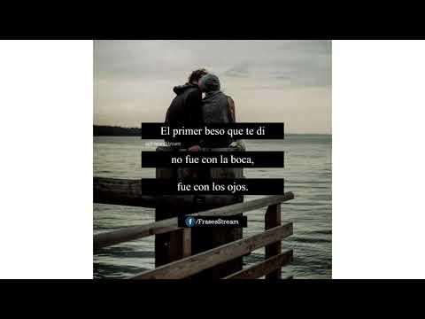 Frases De Amor Para Dedicar Tumblr Frasesstream Youtube