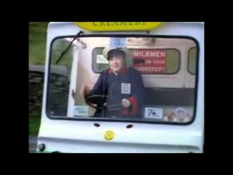 Father Ted: Speed 3 Trailer