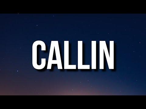 Nba Youngboy – Callin (Lyrics) Ft. Snoop Dog