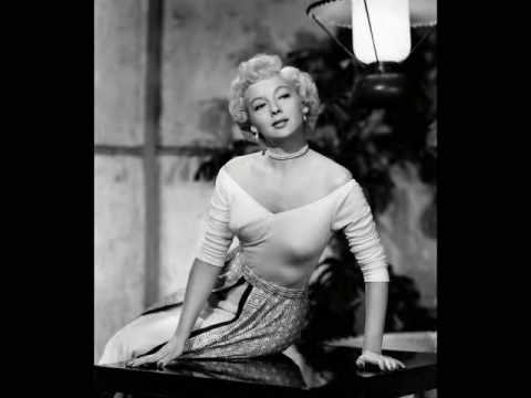 Movie Legends  Evelyn Keyes