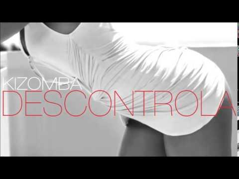DJ Bodysoul & Jay Kim -Descontrola (Audio)