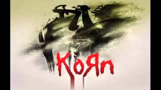 KORN - . What We Do