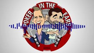 PokerStars Poker in the Ears Podcast – Episode 146 – Ashley Sleeth & Jesse Sylvia