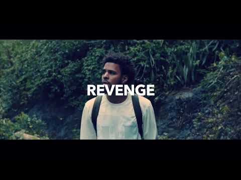 "J. Cole Type Beat - ""Revenge"" 2018"
