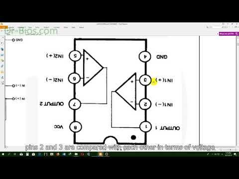 How To Solve USB & Sound Problem In Gigabyte GA-VT890P Motherboard-English Subtitles