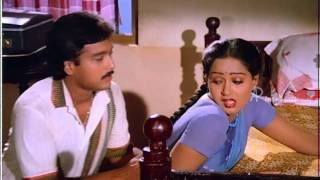 Nalla Thambi (1985) Tamil Movie