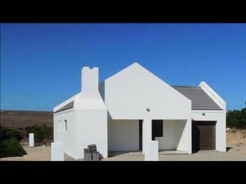 Vacant Land For Sale in Britannia Bay, St Helena Bay, Western Cape, South Africa for ZAR 195,000