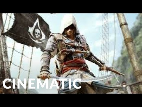 Assassin's Creed Cinematic   Music by Colossal Trailer Music   Epic Music Vn