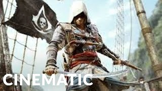 Assassin's Creed Cinematic | Music by Colossal Trailer Music | Epic Music Vn