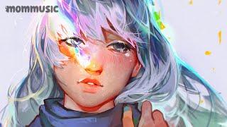 MitiS - Mirrors / Shattered (feat. RUNN)