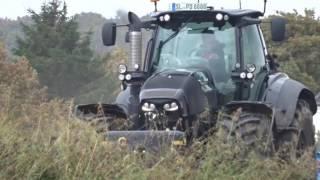 dat-loept Henningsen Landtechnik Zanon TS Twin 600 H