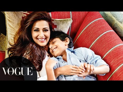 Notes To My Son - Empowered Moms Of India Speak Out | #VogueEmpower | VOGUE India