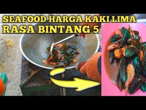 jajanan-seafood-murah-media-pinggir-jalan
